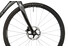 VOTEC VRd Pro - Road Disc - black-grey